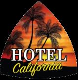 Logo hotel Béziers